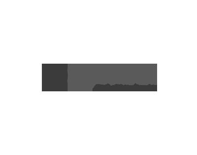 Edymax