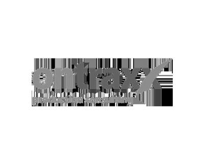 Ontraxx