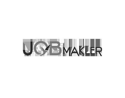 Job Makler