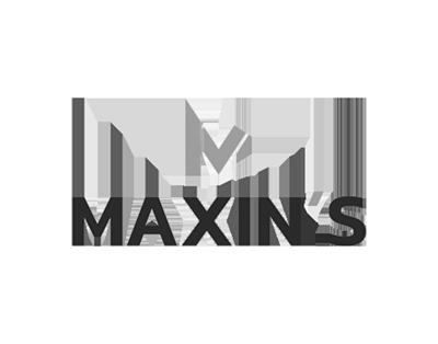 Maxin's